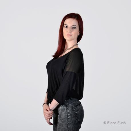 _DSC0549